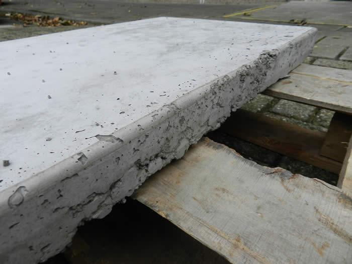 Phd Thesis Concrete